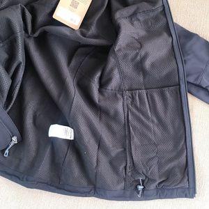 Patagonia Jackets & Coats - Patagonia Adze Jacket Women's Size S BLACK NWT